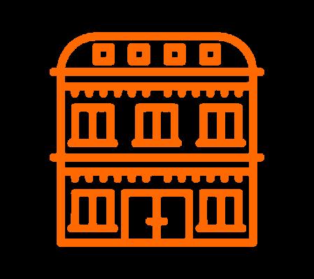 เครื่องคั้นน้ำส้มอัตโนมัติ ZUMMO ไม่ต้องปอกเปลือก ขายน้ำส้มสดให้คุ้มค่า ที่บุฟเฟต์โรงแรม