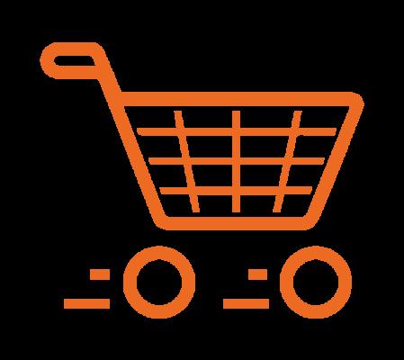 เครื่องคั้นน้ำส้มอัตโนมัติ ZUMMO ไม่ต้องปอกเปลือก ขายน้ำส้มสดให้คุ้มค่า ที่ Supermarket
